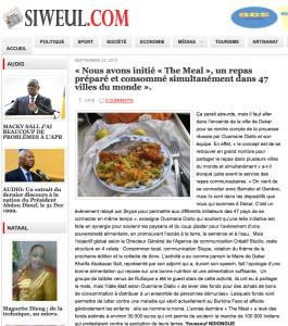 News_Dakar