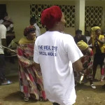cameroun_message