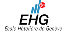 ecole_hoteliere_ge