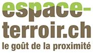 espace-terroir