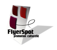 flyer_spot