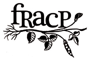 fracp