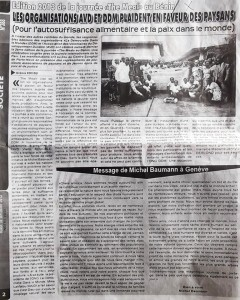 presse_Benin_notre_voix