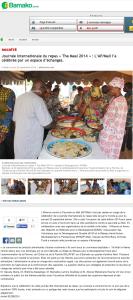 presse_bamako