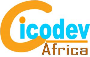Cicodev Logo 1 (2) (1)