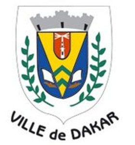 ville-de-dakar