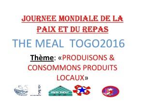 JOURNEE MONDIALE DE LA PAIX ET DU REPAS-001