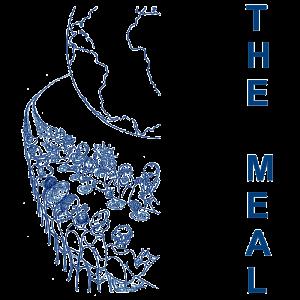 ev_TheMeal_Logo