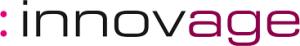 innovage_logo