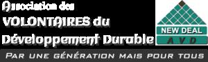 logo-48567542