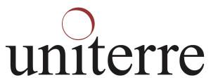 logo_uniterre-SANS-agric-durable