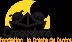 CroqueLuneNyon