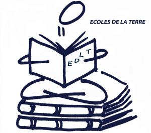 LOGO D'EDLT