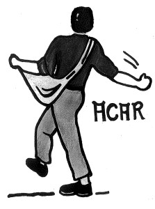 Logo ACAR définitif 11.2012