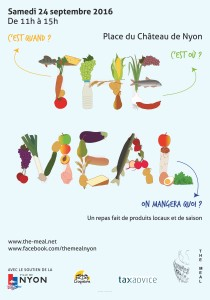 affiche_meal2016-page-001