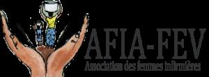 logo-AfiaFev