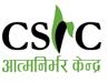 logo_csrc