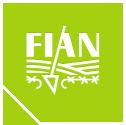 fian_logo_ok