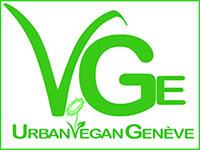 logo UrbanVGEDef