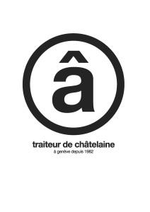 logo_traiteur de chatelaine