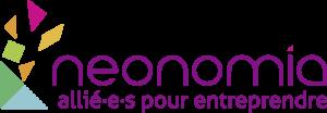neonomia_logo
