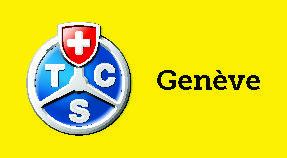 tcs-geneve-large-cmjn-fr-1610