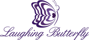 LaughingButterflyLogo_Large