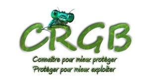 CRGB Logo crgb. jpg