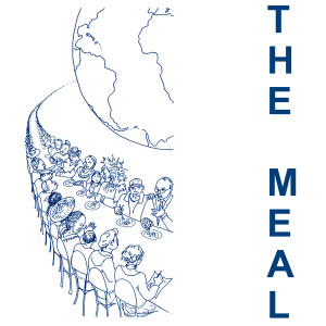 Logo_THE-MEAL-sans_date