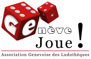 Association Genevoise des Ludothèques