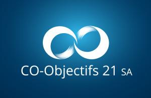 Co-Objectifs-21-LogoRVB
