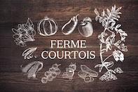 Ferme Courtois