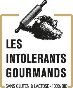 Les intolérants_gourmands