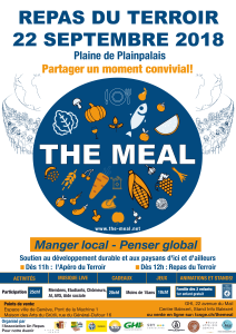 THE-MEAL-fliyer