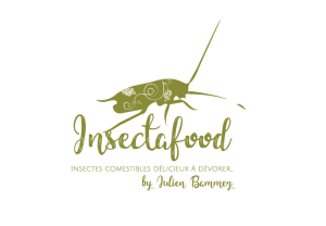 insectafood - THE MEAL