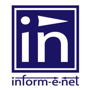 logo_inform-e.net