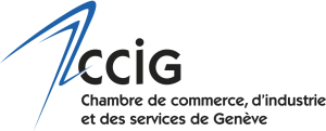 Logo_Couleur_2_lignes