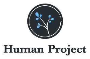 Human_Project_Logo_Final_1