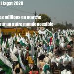 Jai-Jagat-cover-FR