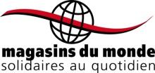 - Magasins du Monde_220-large