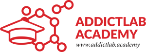addictlab academy logo_HOR
