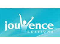jouvence-logo