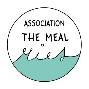 Logo-The-Meal-Mies-2019-large-fond-transparent
