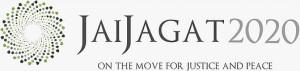 jai_jagat-2020
