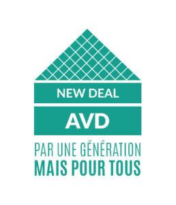 logo_accueil-258x300