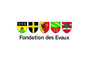 Ecussons_fondation_Evaux