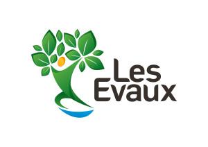Logotype_Les_Evaux