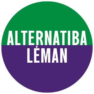 LogoCarre-2009-18